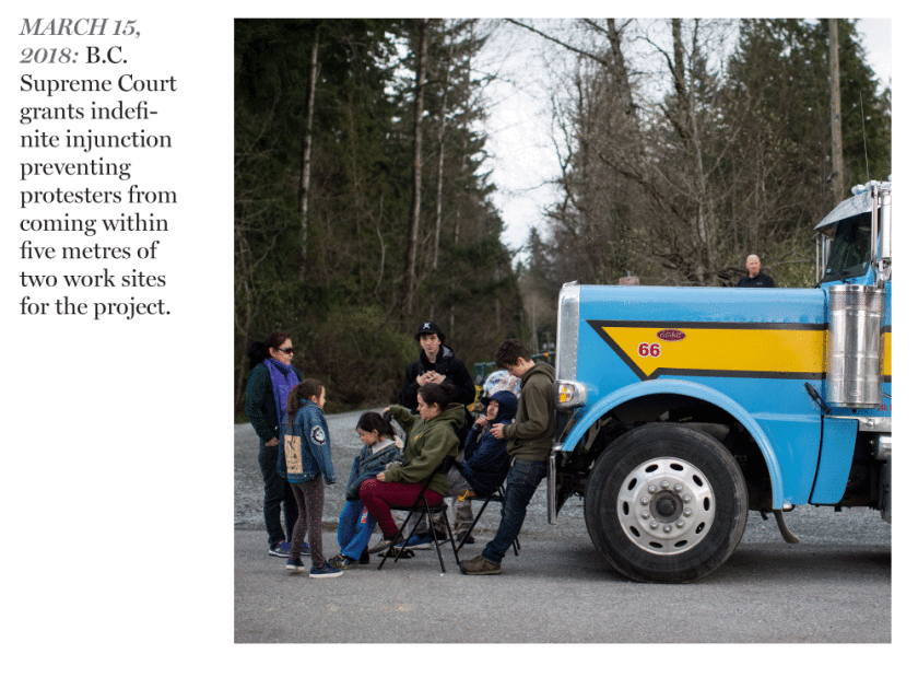 https://www.biocap.ca/wp-content/uploads/2018/06/1527877335_139_houston-we-have-a-problem-the-call-that-sparked-canadas-trans-mountain-crisis.png