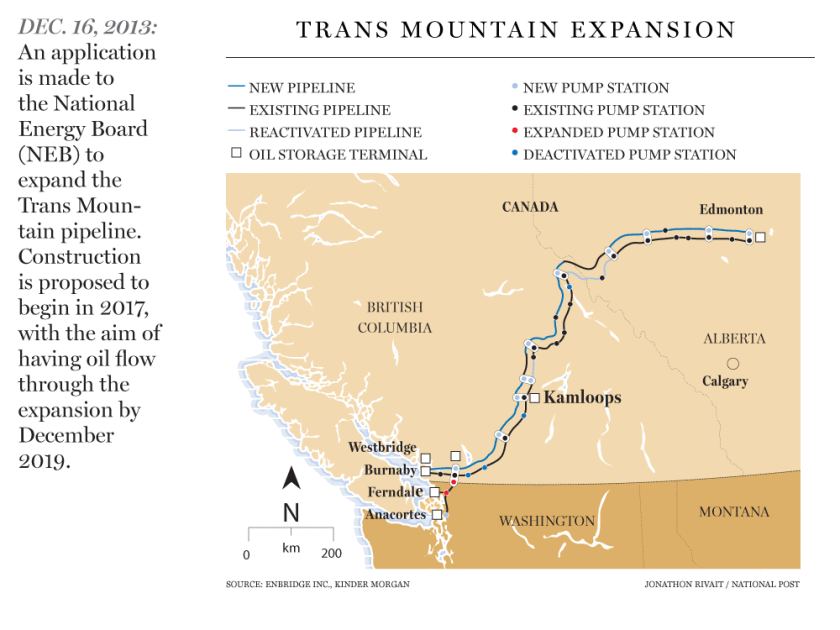 https://www.biocap.ca/wp-content/uploads/2018/06/1527877335_245_houston-we-have-a-problem-the-call-that-sparked-canadas-trans-mountain-crisis.png