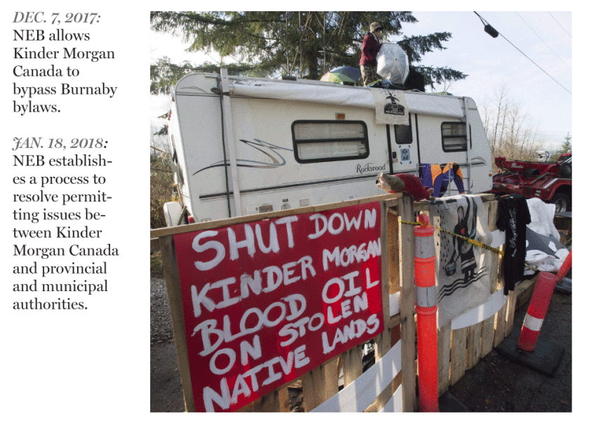 https://www.biocap.ca/wp-content/uploads/2018/06/1527877335_379_houston-we-have-a-problem-the-call-that-sparked-canadas-trans-mountain-crisis.png