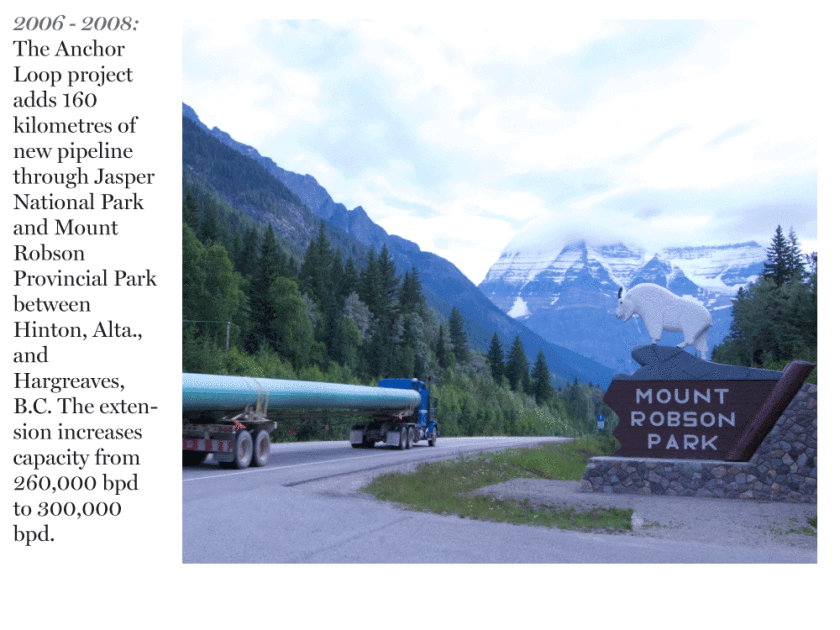 https://www.biocap.ca/wp-content/uploads/2018/06/1527877335_599_houston-we-have-a-problem-the-call-that-sparked-canadas-trans-mountain-crisis.png