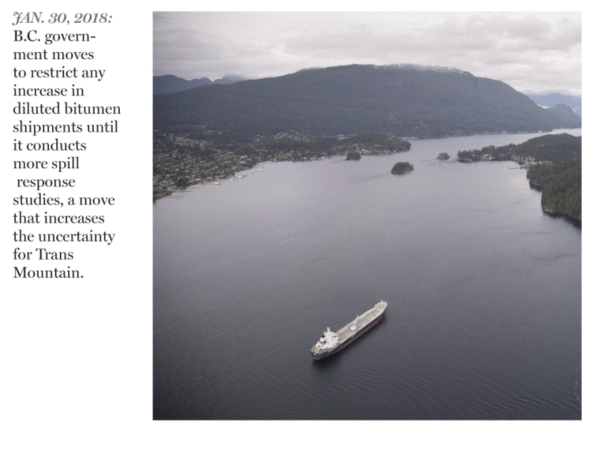https://www.biocap.ca/wp-content/uploads/2018/06/1527877335_898_houston-we-have-a-problem-the-call-that-sparked-canadas-trans-mountain-crisis.png