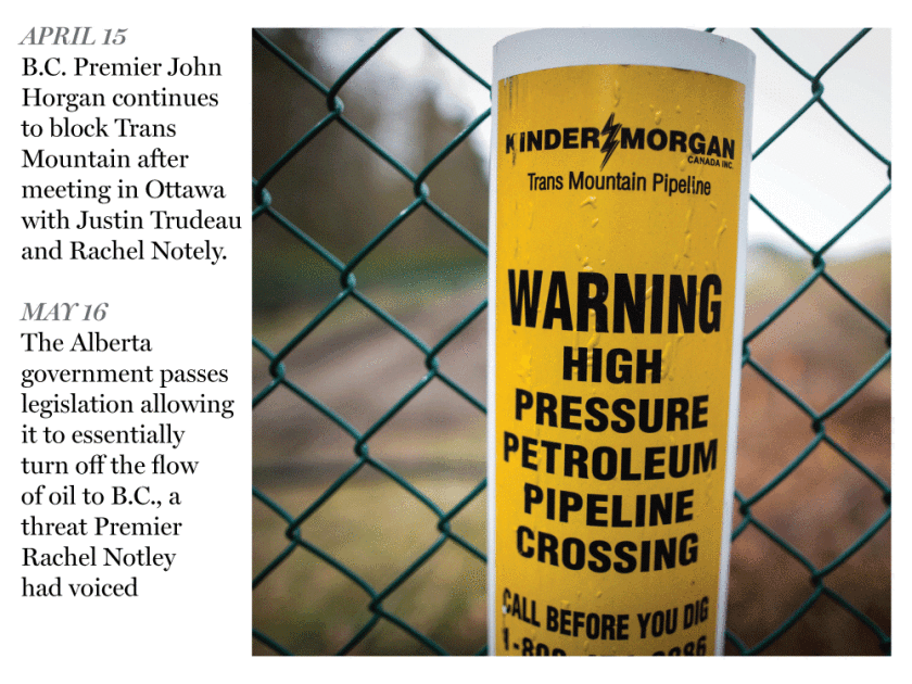 https://www.biocap.ca/wp-content/uploads/2018/06/1527877336_707_houston-we-have-a-problem-the-call-that-sparked-canadas-trans-mountain-crisis.png