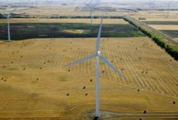 Wind energy to bring local, economic benefits in Saskatchewan