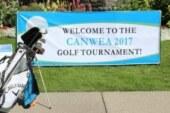 First annual CanWEA Alberta golf tournament