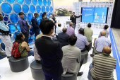 Global Petroleum Show back for 50th anniversary