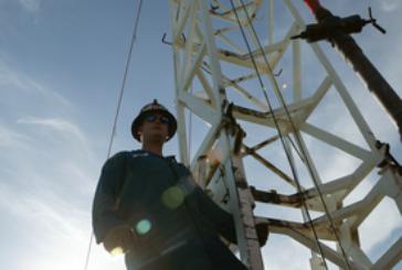 Alberta producers nervous new NE BC pipeline will worsen glut of cheap gas