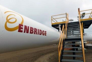 Enbridge fined for breaching Minnesota environmental laws during Line 3 construction