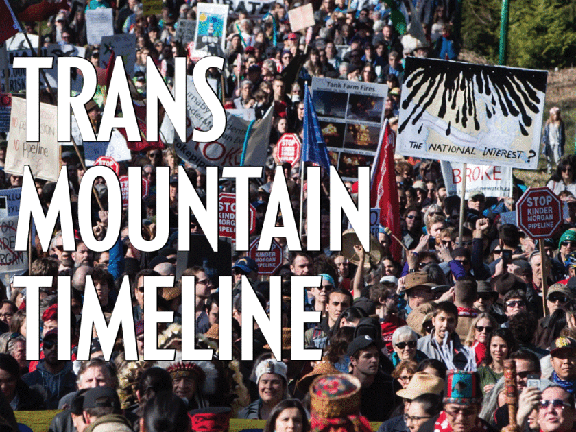 https://www.biocap.ca/wp-content/uploads/2018/06/houston-we-have-a-problem-the-call-that-sparked-canadas-trans-mountain-crisis.png