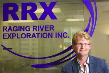 Shares tumble as Baytex Energy and Raging River Exploration sign $1.6-billion merger deal