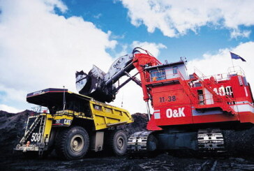 Operational issues take shine off oilsands companies' 'bumper quarter'