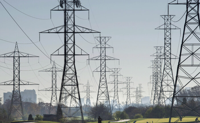 Ontarians may see a $7 reduction in their monthly bills as gas utilities halt cap-and-trade