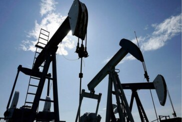 Varcoe: Yahoo, oil prices are rising, but industry sentiment is slow to turn