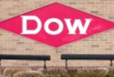 Canada on Dow Chemical's 'radar screen' despite competitiveness concerns