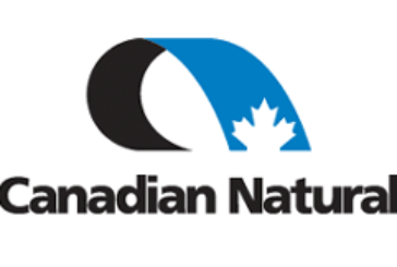 Laricina Energy Ltd. Announces Acquisition by Canadian Natural Resources Limited