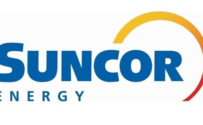 Suncor Energy announces Brian MacDonald to join Board of Directors