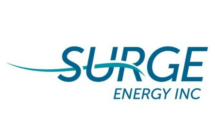 Surge Energy Inc. Announces Appointments to the Board of Directors