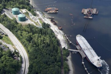 How a 'recalcitrant' B.C. government forced Kinder Morgan to sell Trans Mountain to Ottawa