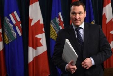 Alberta to hire trade specialist in United Arab Emirates