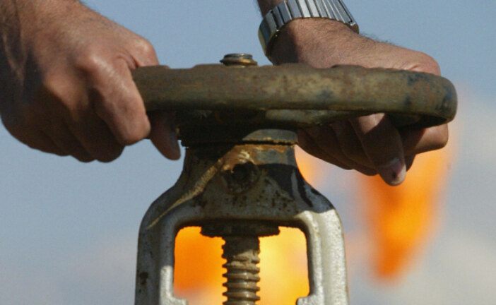 Higher prices, margins should produce bumper crop of earnings for embattled oil companies