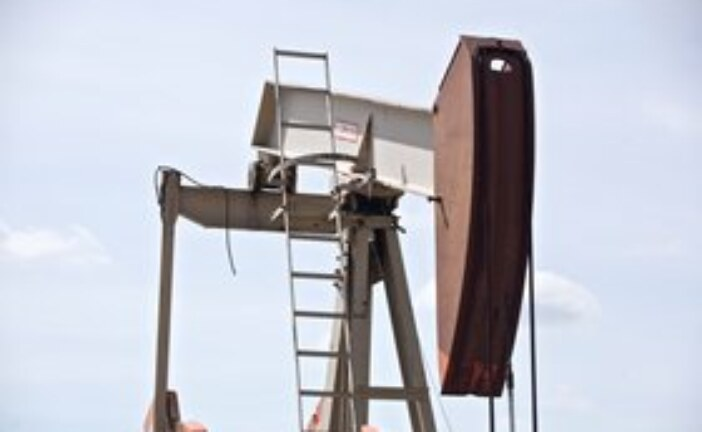 Cor4 reports leak of more than 100K litres of oil and water in southern Alberta