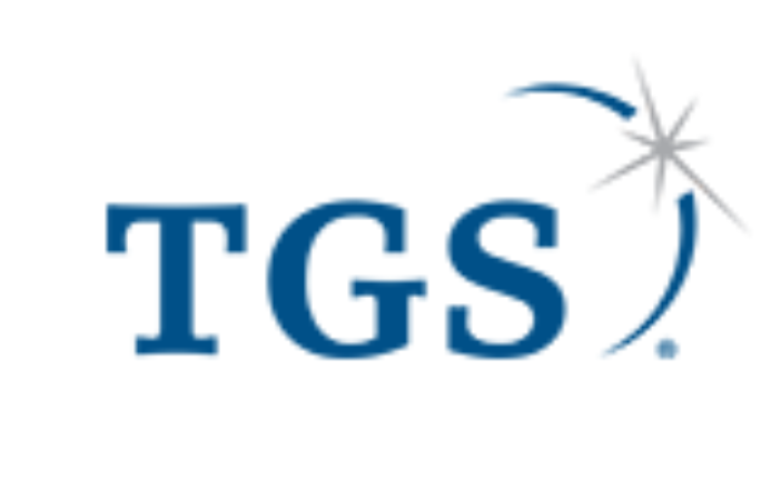 TGS announces expansion of onshore seismic project in North America