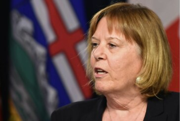 NDP promises speedy approvals and low costs for oilpatch with new regulatory system
