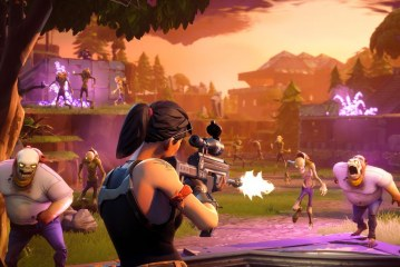 Varcoe: What happens when building pipelines becomes Fortnite?