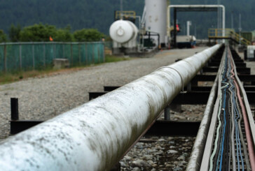 Tide of investment set to recede from oilpatch amid more pipeline delays