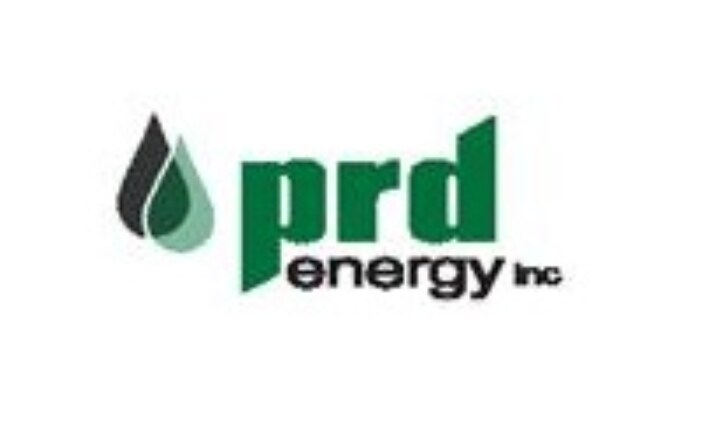 PRD Energy Provides Update on Liquidation & Dissolution Process