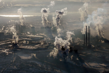Why even the highest carbon price in a decade won't save the planet