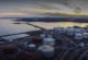Co-owner of Canadian refinery NARL seeks $5.8 million from partner