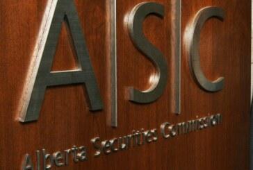 ASC panel denies order against short-seller Cohodes