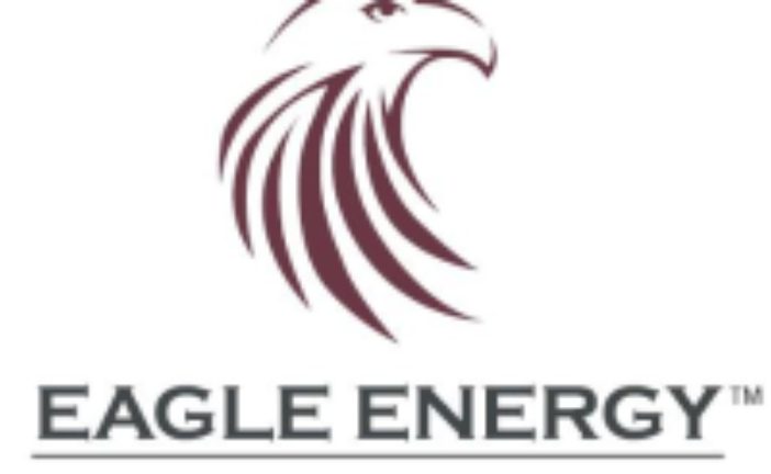 Eagle Energy Provides Operational Update and Enters into a Forbearance Agreement