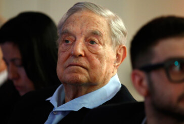 Billionaires George Soros, Stanley Druckenmiller throw weight behind oil rally