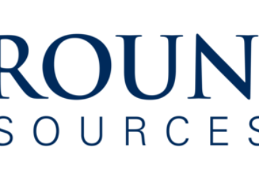 Groundstar Resources Limited Announces Second Closing of Financing