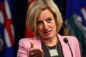Alberta premier gives western premiers conference a miss as Trans Mountain pipeline dispute looms large