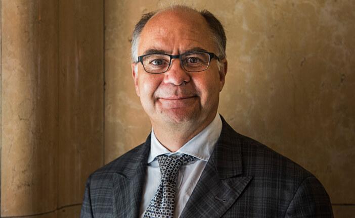 Goldboro LNG proponent Pieridae Energy strikes deal to merge with Alberta gas producer