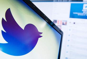 Varcoe: U.S. short seller celebrates while tweets trigger headaches for Alberta regulator