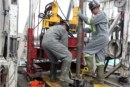 Varcoe: Trinidad Drilling seeks white knight as it fends off hostile bid by Ensign