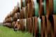 Enbridge raises bids to roll up North American pipeline subsidiaries