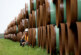 Enbridge raises bids to roll up North American pipeline subsidiaries