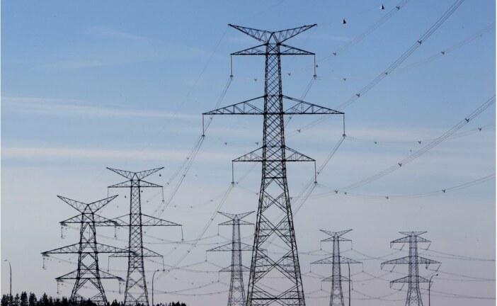 Varcoe: Electricity watchdog finds Balancing Pool broke rules, causing massive losses