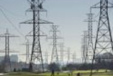 California power-storage company out to ease Ontario electricity costs