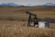 Death of the wildcat oilman: How Alberta's junior energy industry went to pot