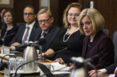 Corbella: The enemies of Alberta's energy industry are running the province