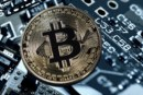 Cryptocurrency mining booming in Canada: NEB