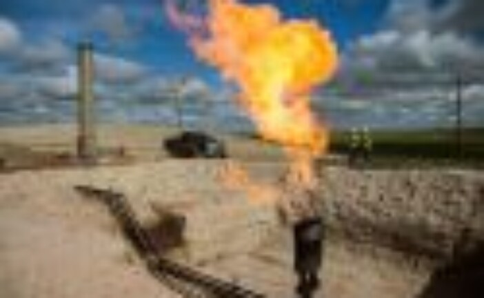The bulls are wrong — here's why oil could plummet to $45: Citi's top oil forecaster