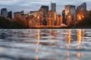 Varcoe: Alberta's economy brightens, but 'very few opportunities' for Calgary's jobless
