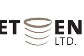 Velvet Energy Reminds Shareholders of Offer Expiry and Encourages Iron Bridge Shareholders to Tender Their Shares to Offer