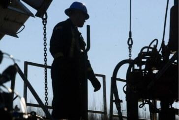 Varcoe: Alberta faces calls to crimp oil output to resolve price discount